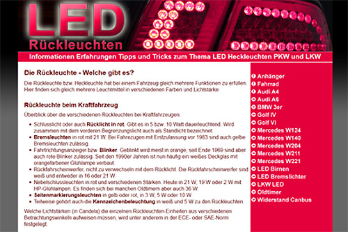 rueckleuchten-led