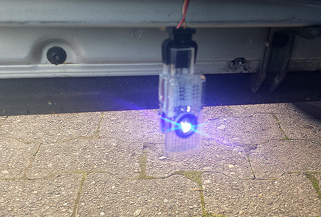 led-beamer-tuer-vw-passat